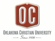 Oklahoma_Christian_University_1_214222